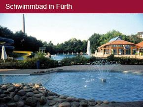 Weiterstadt Schwimmbad nibelungen cing das urlaubsziel im süden hessen